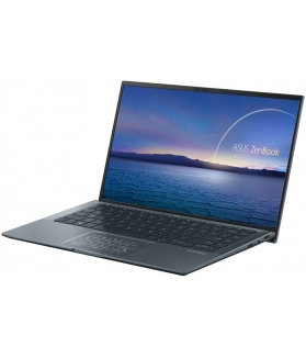 Ноутбук ASUS ZenBook 14 UX435EG-A5002T