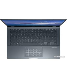 Ноутбук ASUS ZenBook 14 UX435EG-A5049T