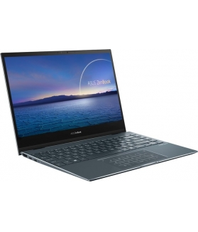 Ноутбук 2-в-1 ASUS ZenBook Flip 13 UX363JA-EM011T