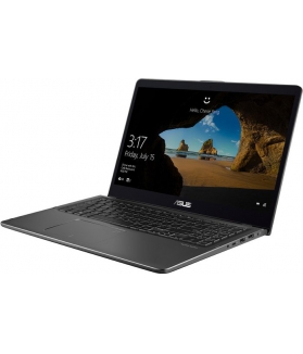 Ноутбук ASUS ZenBook Flip 15 UX561UA-BO051T