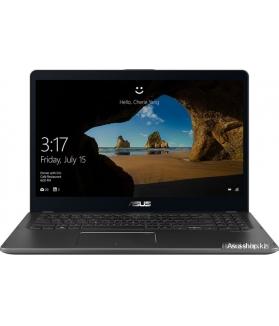Ноутбук ASUS ZenBook Flip 15 UX561UN-BO029T