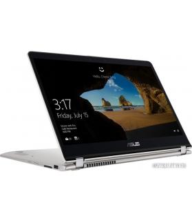 Ноутбук ASUS ZenBook Flip 15 UX561UN-BO056T