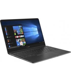 Ноутбук ASUS ZenBook Flip S UX370UA-C4198T