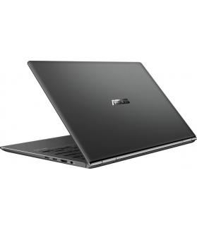 Ноутбук ASUS ZenBook Flip UX362FA-EL215T