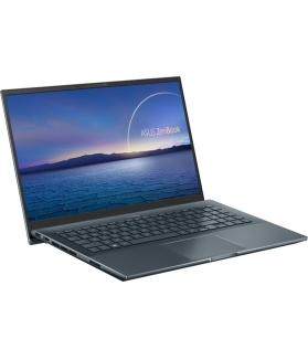 Ноутбук ASUS ZenBook Pro 15 UX535LI-H2171T