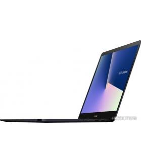 Ноутбук ASUS ZenBook Pro UX550GD-BN038R