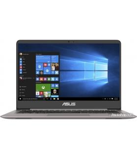 Ноутбук ASUS ZenBook RX410UF-GV194R
