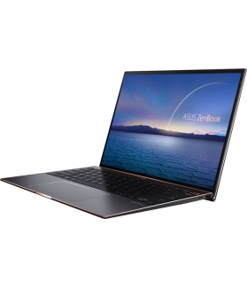 Ноутбук ASUS ZenBook S UX393EA-HK001T