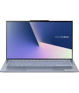 Ноутбук ASUS Zenbook S13 UX392FA-AB007T