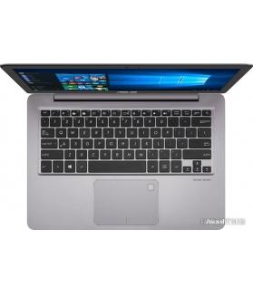 Ноутбук ASUS ZenBook U310UA-FC1072T