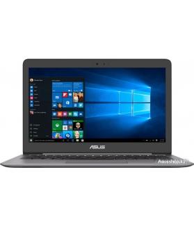 Ноутбук ASUS Zenbook UX310UA-FB1102