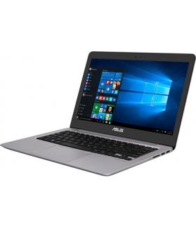 Ноутбук ASUS Zenbook UX310UA-FC1079T
