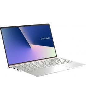 Ноутбук ASUS Zenbook UX333FN-A3110T