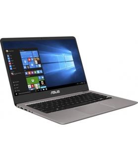 Ноутбук ASUS ZenBook UX410UA-GV517R