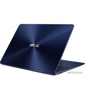 Ноутбук ASUS ZenBook UX430UA-GV334R