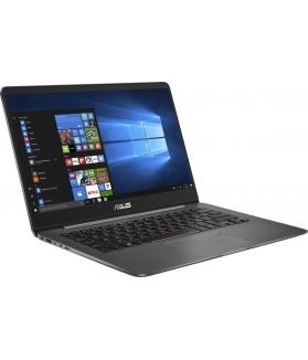 Ноутбук ASUS ZenBook UX430UA-GV505R