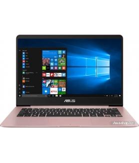 Ноутбук ASUS ZenBook UX430UN-GV203T