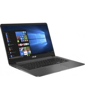 Ноутбук ASUS ZenBook UX530UQ-FY017R
