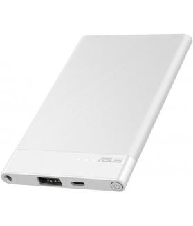 Портативное зарядное устройство ASUS ZenPower Slim 4000mAh (белый)