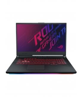 Ноутбук ASUS ROG Strix G GL731GU-EV104T