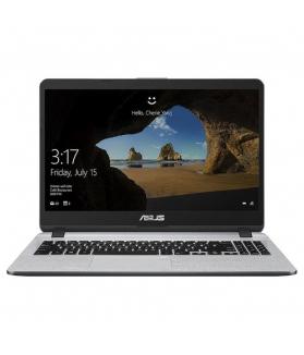 "NB ASUS Laptop X507MA, Pentium N5000-1.1/1TB/4GB/15.6"" FHD/Linux"