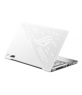 Ноутбук ASUS ROG Zephyrus G14 AniMe Matrix GA401IU-HE188T