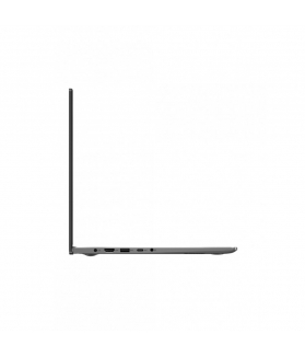 Ноутбук ASUS VivoBook S15 M533IA-BQ006T