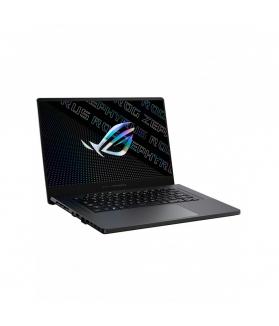 Ноутбук ASUS ROG Zephyrus G15 GA503QM-HQ095