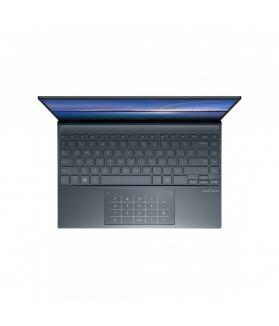 Ноутбук ASUS ZenBook 13 UX325EA-KG271T OLED
