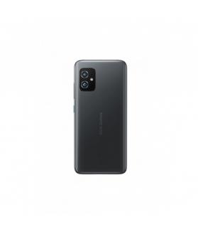 Смартфон ASUS Zenfone 8 ZS590KS 16/256GB черный