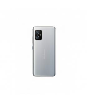 Смартфон ASUS Zenfone 8 ZS590KS 16/256GB серебристый