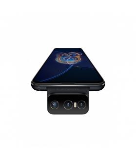 Смартфон ASUS Zenfone 8 Flip ZS672KS 8/256GB черный