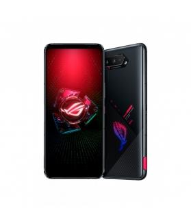 Смартфон ASUS ROG Phone 5 ZS673KS 16/256GB