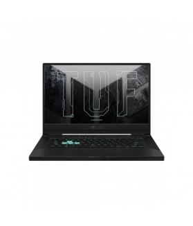 Ноутбук ASUS TUF Dash F15 FX516PC-HN064