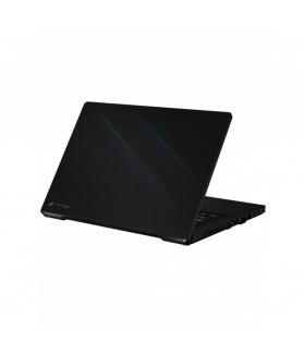 Ноутбук ASUS ROG Zephyrus M16 GU603HE-K8019T