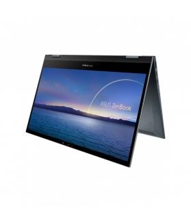 Ноутбук ASUS Zenbook Flip OLED UX363EA-HP186T