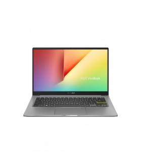 Ноутбук ASUS Vivobook S13 S333EA-EG011T