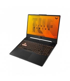 Ноутбук ASUS TUF Gaming F15 FX506LH-HN236