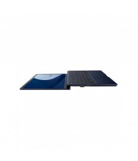 Ноутбук ASUS ExpertBook B1 B1500CEPE-BQ0165T