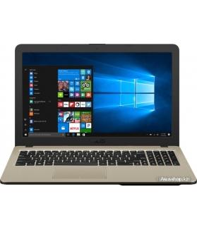Ноутбук ASUS X540MA-GQ064T