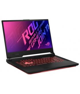 Ноутбук ASUS ROG Strix G15 G512LI-HN203