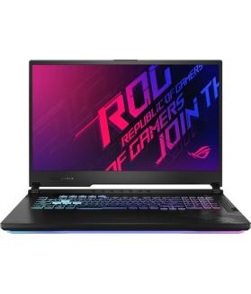 Ноутбук ASUS ROG Strix G15 G512LV-HN246T