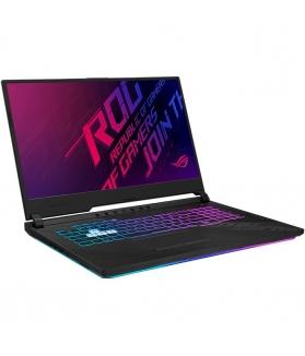 Ноутбук ASUS ROG Strix G15 G512LV-HN248T