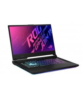 Ноутбук ASUS ROG Strix G15 G512LW-AZ060