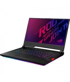 Ноутбук ASUS ROG Strix SCAR 15 G532LW-AZ093T