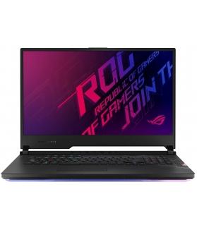Ноутбук ASUS ROG STRIX SCAR 17 G732LV-EV052T