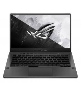 Ноутбук ASUS ROG Zephyrus G14 GA401II-HE182T