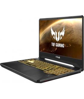 Ноутбук ASUS TUF Gaming FX505DU-AL174T
