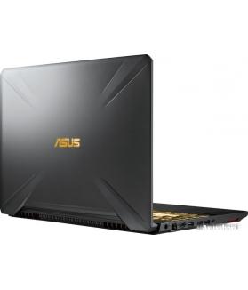 Игровой ноутбук ASUS TUF Gaming FX505DU-AL187T