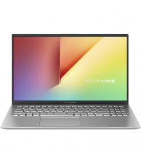 Ноутбук Asus X512DA-EJ619T